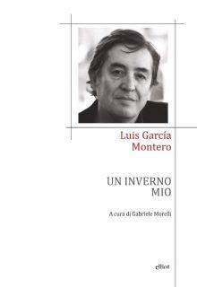 Garcia-Montero_inverno-mio