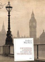 L avventura londinese o-PROCESSATO_1--page-001