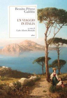 UN VIAGGIO IN ITALIA_antidoti-PROCESSATO_1--page-001 (1)