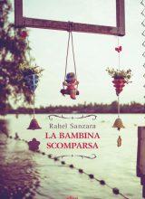 BAMBINA SCOMPARSA_raggi
