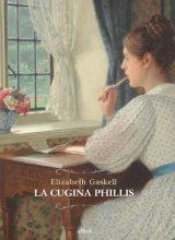 Cugina-phillis-PROCESSATO_1--page-001