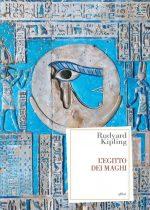 EGITTO DEI MAGHI-PROCESSATO_1--page-001