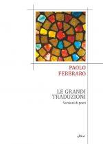 GRANDI TRADUZIONI_Poesia