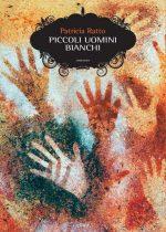 Ciano_Piccoli Uomini Bianchi Cop BIS-page-001