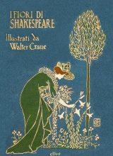 Fiori di Shakespeare