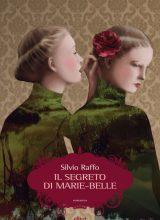 COVER Il segreto di Marie-Belle-PROCESSATO_1-