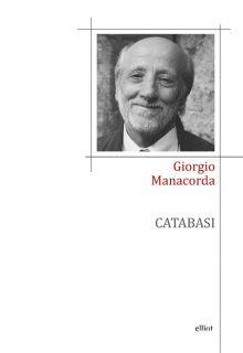 Catabasi_Giorgio Manacorda_poesia