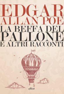 9788869938061 La Beffa cover_Pagina_1