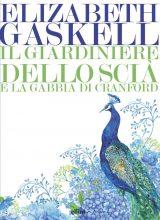 COVER Il giardiniere dello scia_Pagina_1