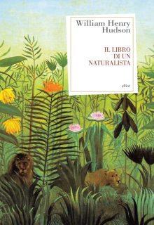 Il libro di un naturalista_antidoti