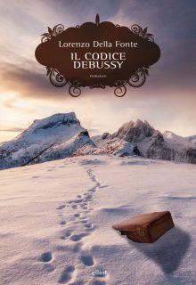 codicedebussy