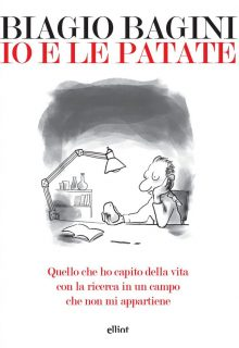 COVER io e le patate_Pagina_1