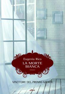 COVER LA MORTE BIANCA_scatti