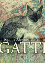 COVER gatti