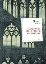 COVER in memoria delle chiese assassinate