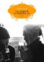 COVER laveritapagina31