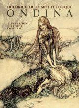 COVER-Ondina-bassa