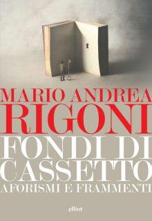 COVER fondi di cassetto_Pagina_1
