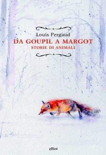 COVER storie di animali