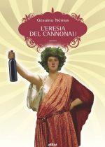 COVER_eresia-del-cannonau_9788869938740