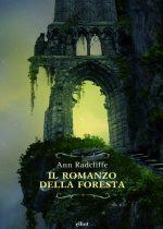 COVER romanzodellaforesta