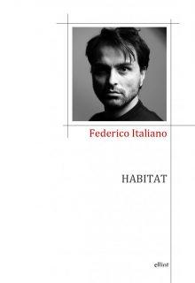 COVER HABITAT federico italiano