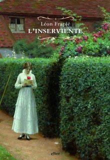 COVER LINSERVIENTE