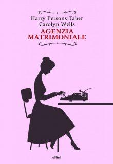 COVER agenzia matrimoniale