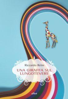 COVER_giraffa-sul-lungotevere