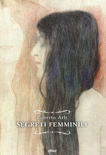 COVER Segreti femminili