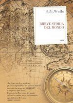 COVER breve storia del mondo