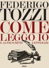 9788869939167_come-leggo-io_COVER_Pagina_1