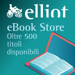 ebook store elliot