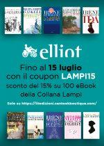 banner promo 350x500 ELLIOT LAMPI-01
