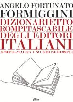 dizionarietto