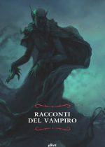 9788892760332 COVER Racconti del vampiro