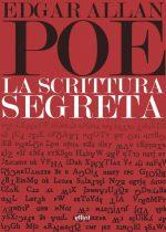 9788869939792 COVER La scrittura segreta_Pagina_1