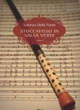 9788892760295 COVER Stoccafisso in salsa Verdi