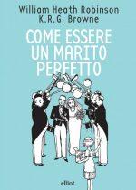 9788892760530 COVER Come essere un marito perfetto (2)