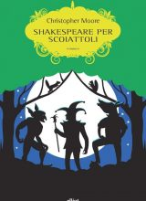 9788892760523 COVER Shakespeare per scoiattoli (1)