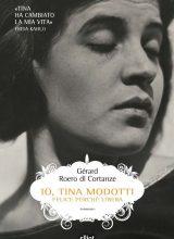 9788892760806 COVER Io, Tina Modotti