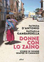 Ciano_Donne con lo Zaino Cop (1)